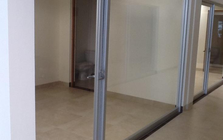 Foto de oficina en renta en general emiliano zapata 510 local1 , zona centro, aguascalientes, aguascalientes, 1713804 No. 06