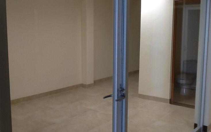 Foto de oficina en renta en  , zona centro, aguascalientes, aguascalientes, 1713804 No. 07