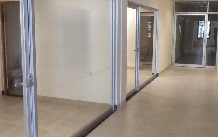 Foto de oficina en renta en  , zona centro, aguascalientes, aguascalientes, 1713804 No. 08