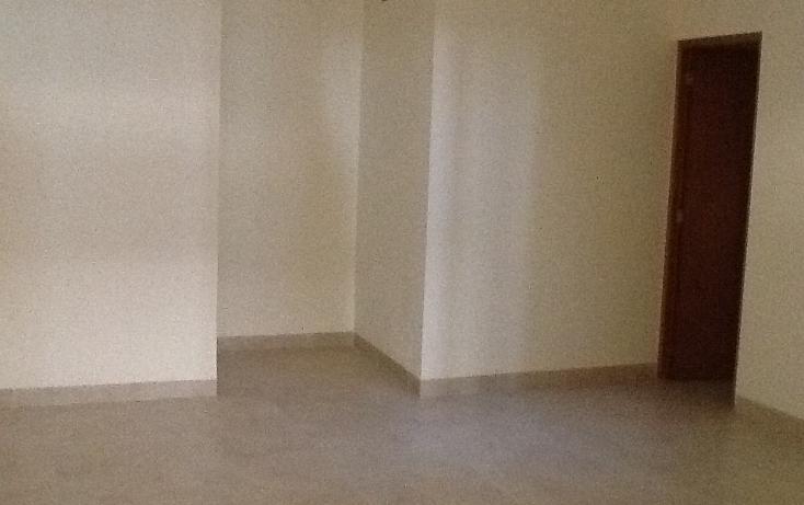 Foto de oficina en renta en  , zona centro, aguascalientes, aguascalientes, 1713804 No. 09