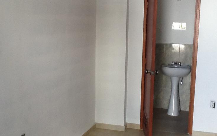 Foto de oficina en renta en  , zona centro, aguascalientes, aguascalientes, 1713804 No. 10