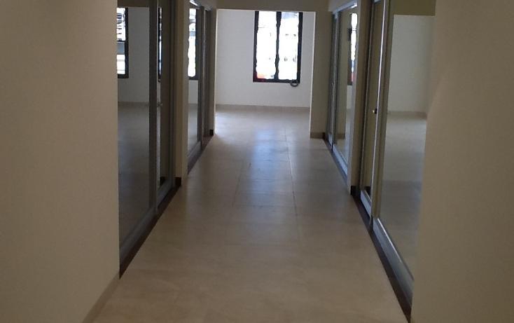 Foto de oficina en renta en  , zona centro, aguascalientes, aguascalientes, 1713804 No. 12