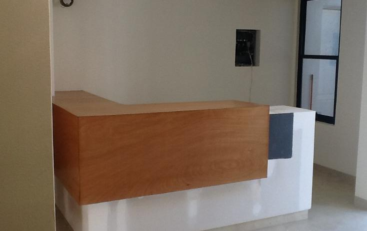 Foto de oficina en renta en  , zona centro, aguascalientes, aguascalientes, 1713804 No. 13