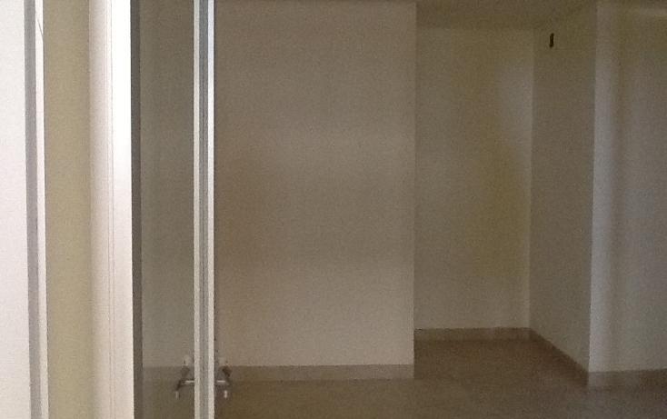 Foto de oficina en renta en  , zona centro, aguascalientes, aguascalientes, 1713804 No. 14