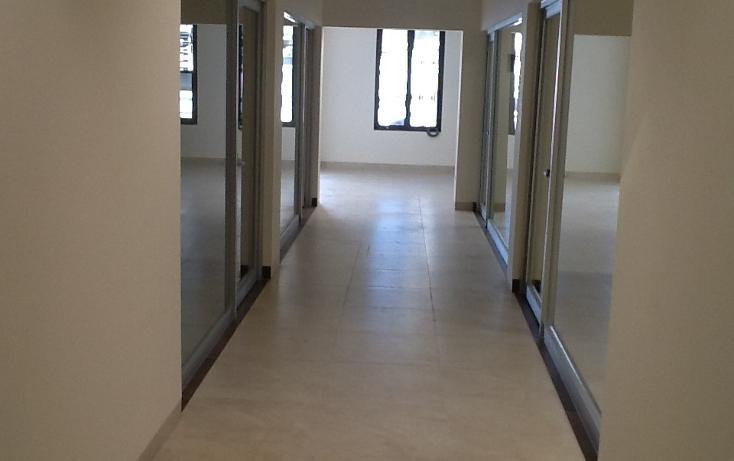 Foto de oficina en renta en  , zona centro, aguascalientes, aguascalientes, 1713804 No. 15