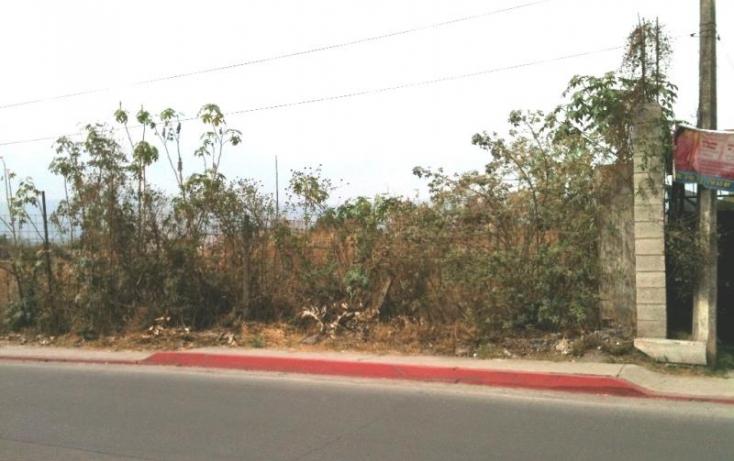 Foto de terreno habitacional en venta en general emiliano zapata, las mercedes, jiutepec, morelos, 783967 no 02