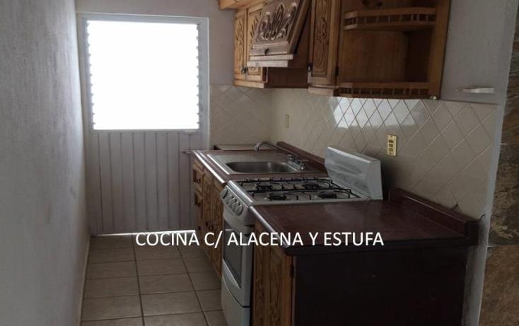 Foto de casa en venta en  835, francisco villa, colima, colima, 1985728 No. 06