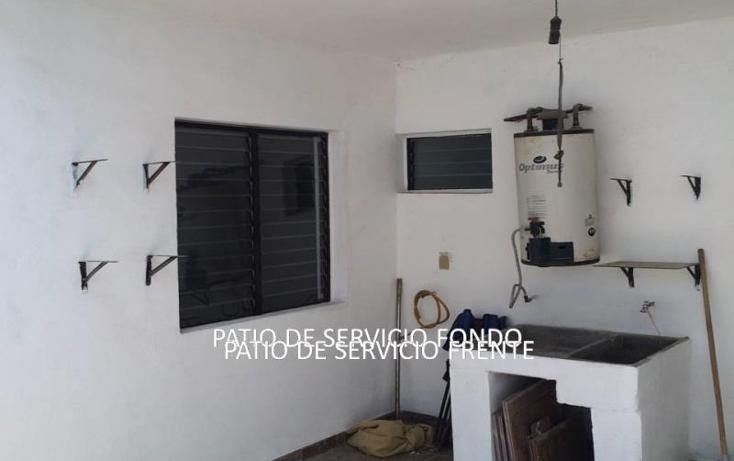 Foto de casa en venta en  835, francisco villa, colima, colima, 1985728 No. 07