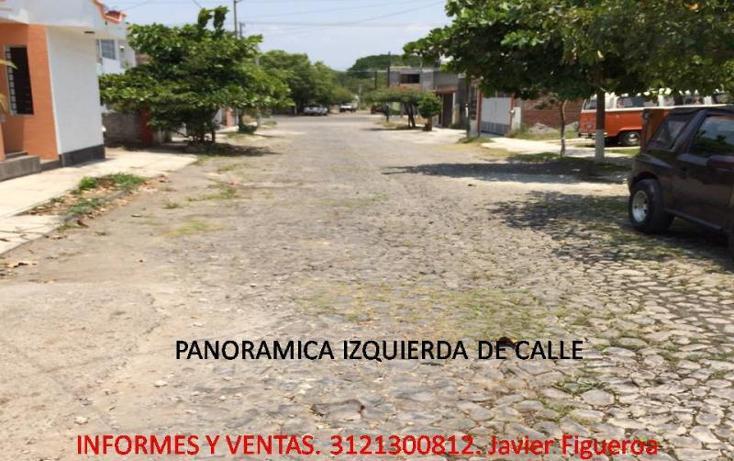 Foto de casa en venta en general eugenio martínez 835, francisco villa, colima, colima, 1985728 No. 16