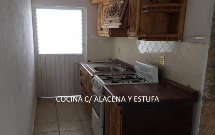 Foto de casa en venta en general eugenio martínez 835, francisco villa, manzanillo, colima, 1985728 no 06