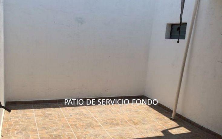 Foto de casa en venta en general eugenio martínez 835, francisco villa, manzanillo, colima, 1985728 no 08