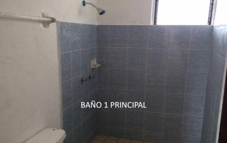 Foto de casa en venta en general eugenio martínez 835, francisco villa, manzanillo, colima, 1985728 no 12