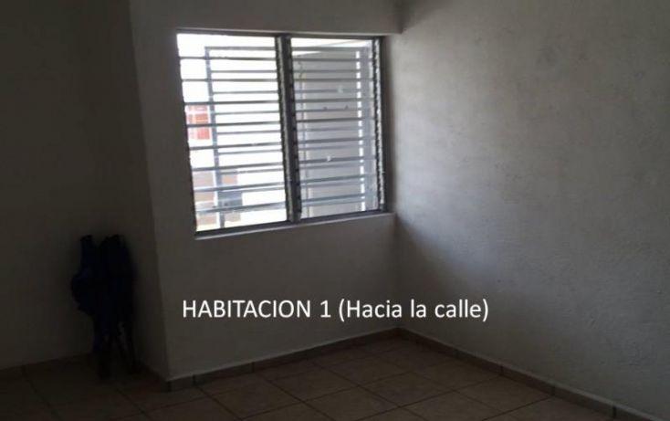 Foto de casa en venta en general eugenio martínez 835, francisco villa, manzanillo, colima, 1985728 no 15