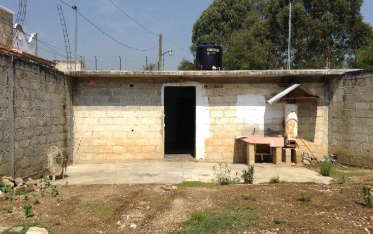 Foto de terreno habitacional en venta en general felipe angeles 4, santa martha, san cristóbal de las casas, chiapas, 1845500 no 02