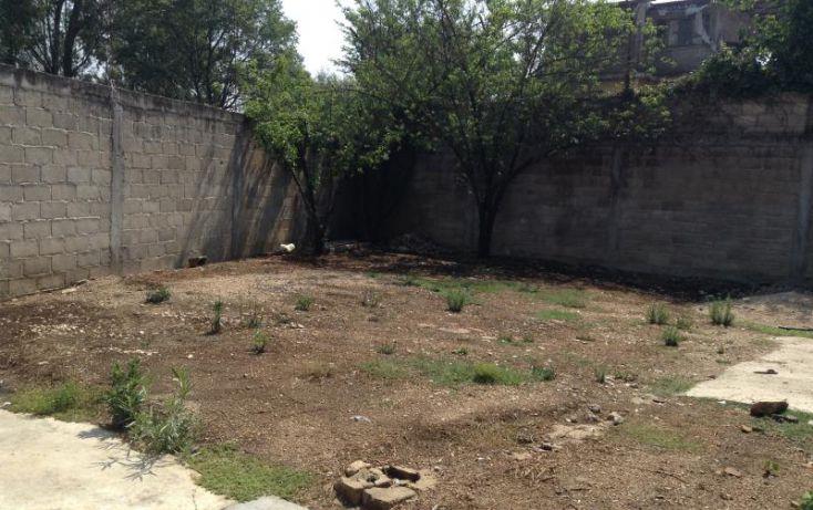 Foto de terreno habitacional en venta en general felipe angeles 4, santa martha, san cristóbal de las casas, chiapas, 1845500 no 03