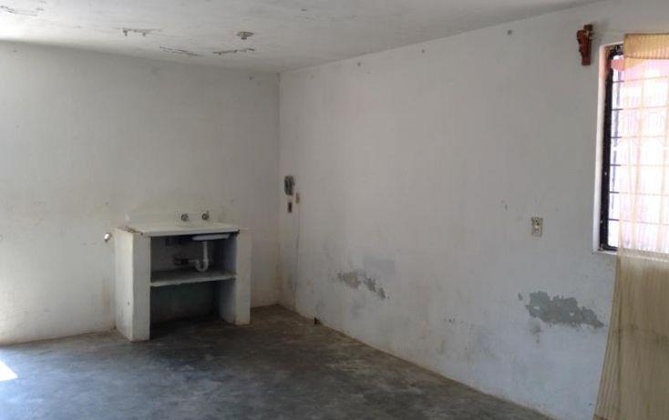 Foto de terreno habitacional en venta en general felipe angeles 4, santa martha, san cristóbal de las casas, chiapas, 1845500 no 05