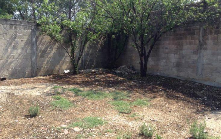 Foto de terreno habitacional en venta en general felipe angeles 4, santa martha, san cristóbal de las casas, chiapas, 1845500 no 06