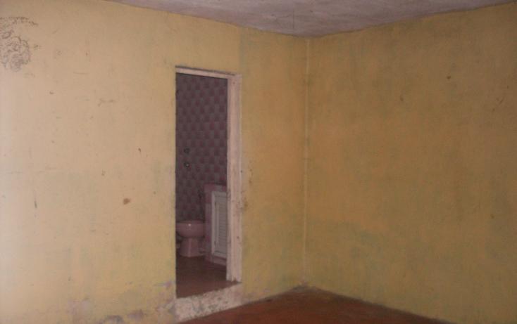 Foto de terreno habitacional en venta en  , general felipe berriozabal, gustavo a. madero, distrito federal, 1330377 No. 01