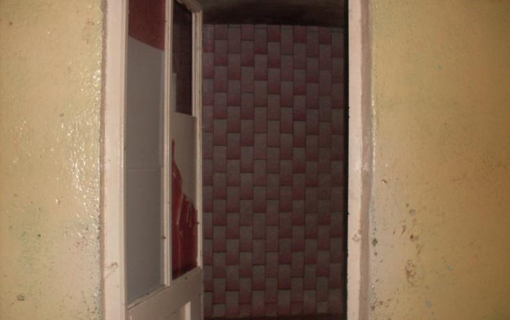 Foto de terreno habitacional en venta en  , general felipe berriozabal, gustavo a. madero, distrito federal, 1330377 No. 02
