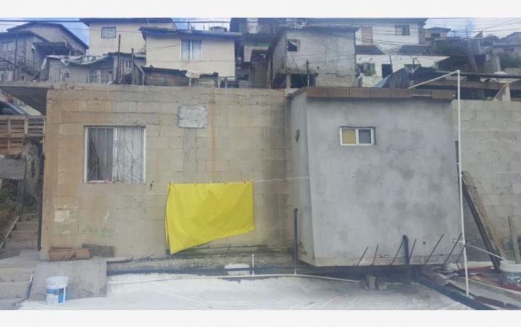 Foto de casa en venta en general francisco 1, colinas del rey, tijuana, baja california norte, 1988846 no 01
