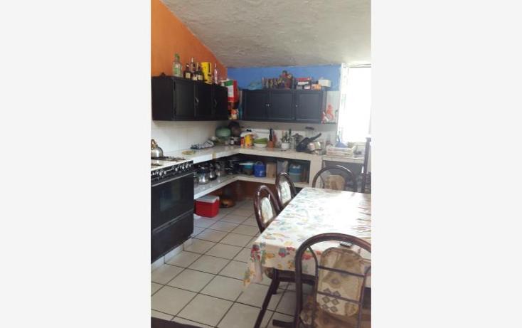 Foto de casa en venta en  215, manuel alvarez, villa de álvarez, colima, 1993678 No. 03
