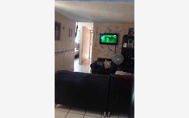 Foto de casa en venta en  215, manuel alvarez, villa de álvarez, colima, 1993678 No. 05