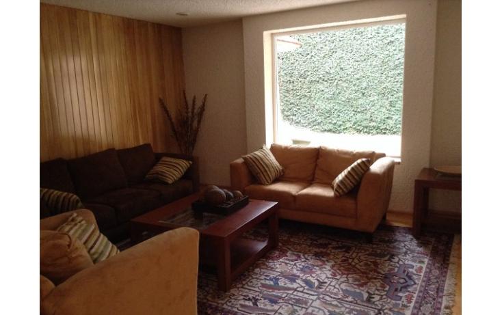 Foto de casa en venta en general guadalupe victoria, tlalpan centro, tlalpan, df, 749897 no 03