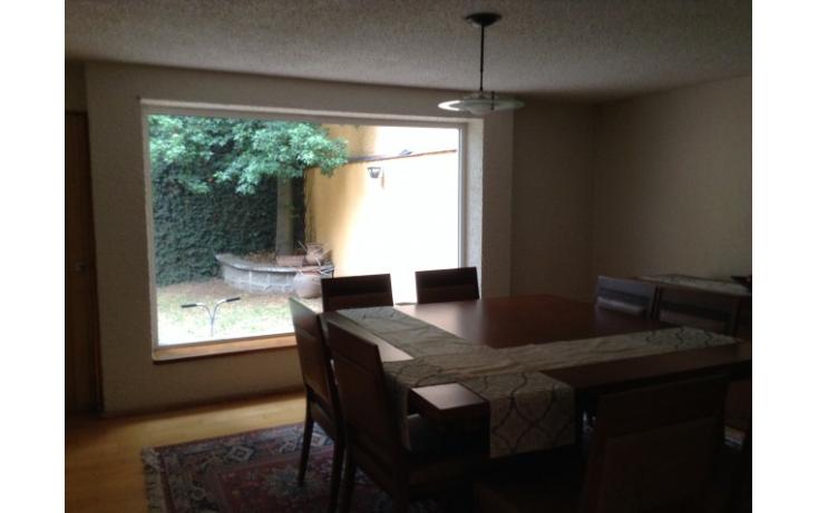 Foto de casa en venta en general guadalupe victoria, tlalpan centro, tlalpan, df, 749897 no 04