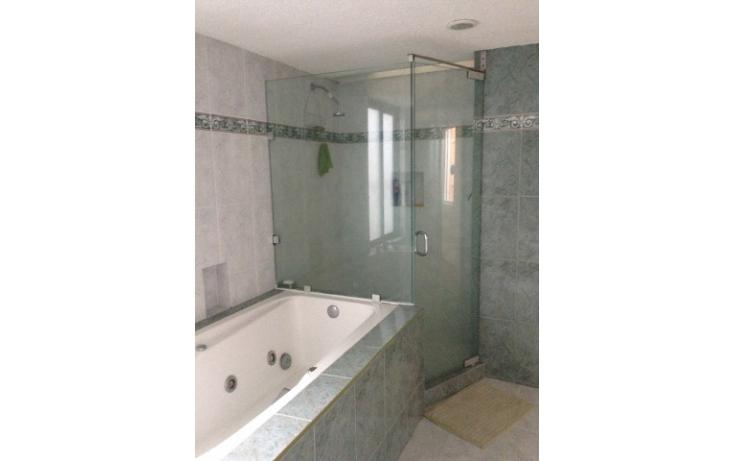 Foto de casa en venta en general guadalupe victoria, tlalpan centro, tlalpan, df, 749897 no 08