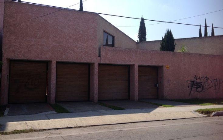 Foto de casa en venta en general i martinez, ma  de los angeles, villa hidalgo, san luis potosí, 1007137 no 01