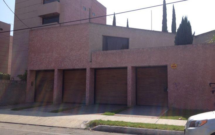 Foto de casa en venta en general i martinez, ma  de los angeles, villa hidalgo, san luis potosí, 1007137 no 02