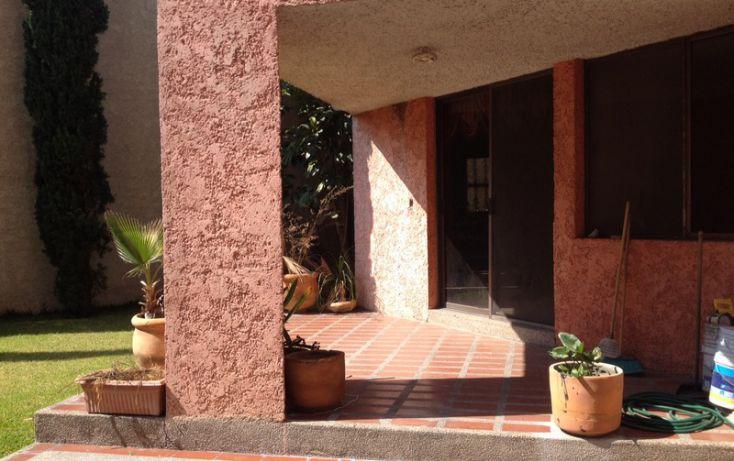 Foto de casa en venta en general i martinez, ma  de los angeles, villa hidalgo, san luis potosí, 1007137 no 03