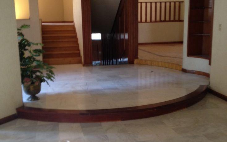 Foto de casa en venta en general i martinez, ma  de los angeles, villa hidalgo, san luis potosí, 1007137 no 04