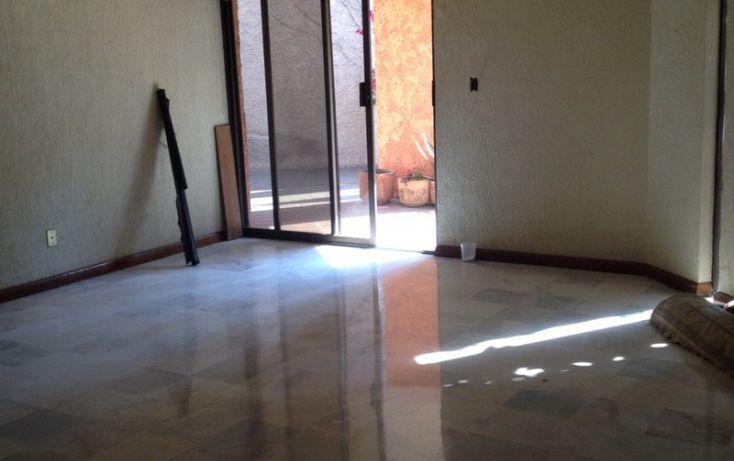 Foto de casa en venta en general i martinez, ma  de los angeles, villa hidalgo, san luis potosí, 1007137 no 09