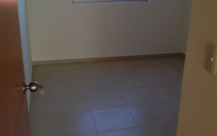 Foto de casa en venta en general i martinez, tequisquiapan, san luis potosí, san luis potosí, 1008321 no 01