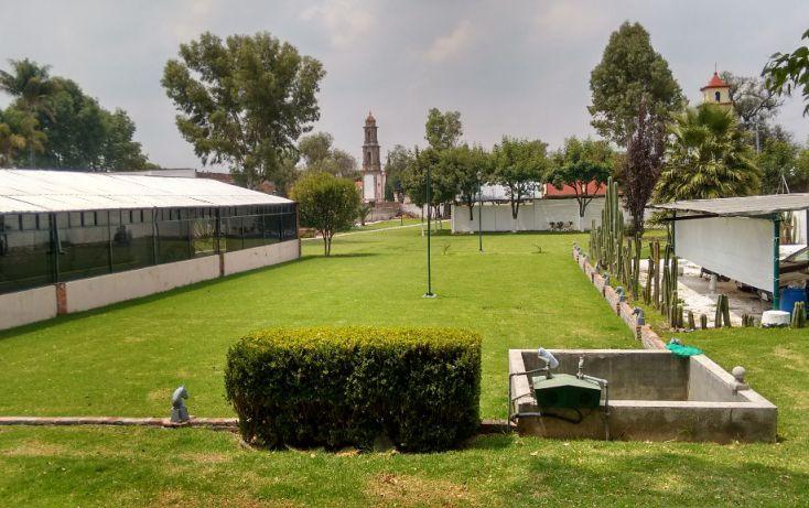 Foto de local en venta en general ignacio beteta 29, ampliación cadena maquixco, teotihuacán, estado de méxico, 1712696 no 02