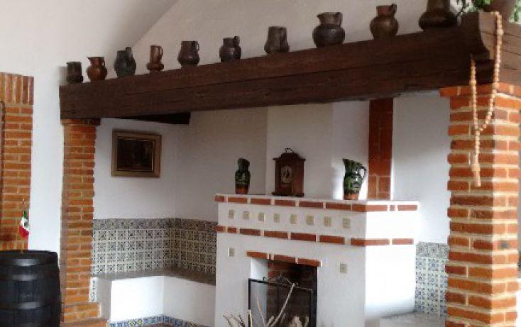 Foto de local en venta en general ignacio beteta 29, ampliación cadena maquixco, teotihuacán, estado de méxico, 1712696 no 03