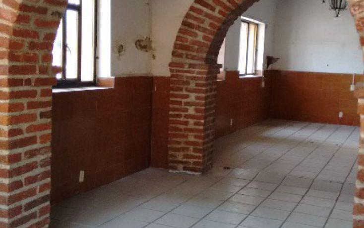Foto de local en venta en general ignacio beteta 29, ampliación cadena maquixco, teotihuacán, estado de méxico, 1712696 no 04