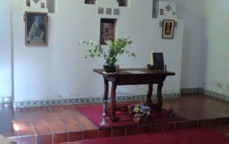 Foto de local en venta en general ignacio beteta 29, ampliación cadena maquixco, teotihuacán, estado de méxico, 1712696 no 05