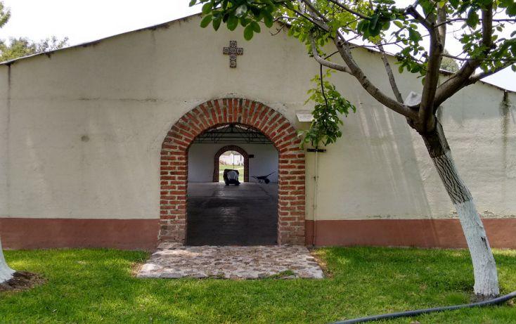 Foto de local en venta en general ignacio beteta 29, ampliación cadena maquixco, teotihuacán, estado de méxico, 1712696 no 06