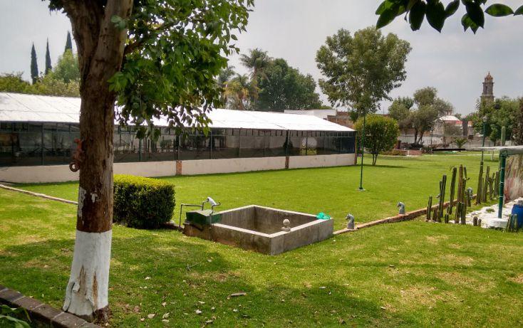 Foto de local en venta en general ignacio beteta 29, ampliación cadena maquixco, teotihuacán, estado de méxico, 1712696 no 08