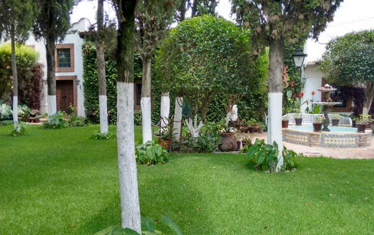 Foto de local en venta en general ignacio beteta 29, ampliación cadena maquixco, teotihuacán, estado de méxico, 1712696 no 09