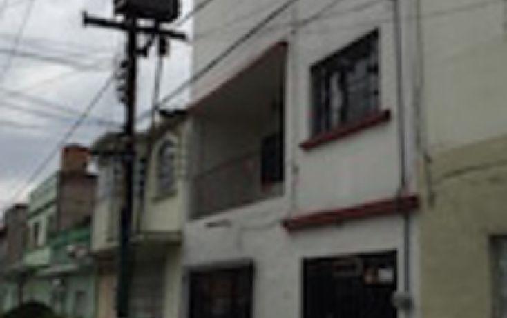 Foto de casa en venta en, general ignacio zaragoza, venustiano carranza, df, 2028911 no 01