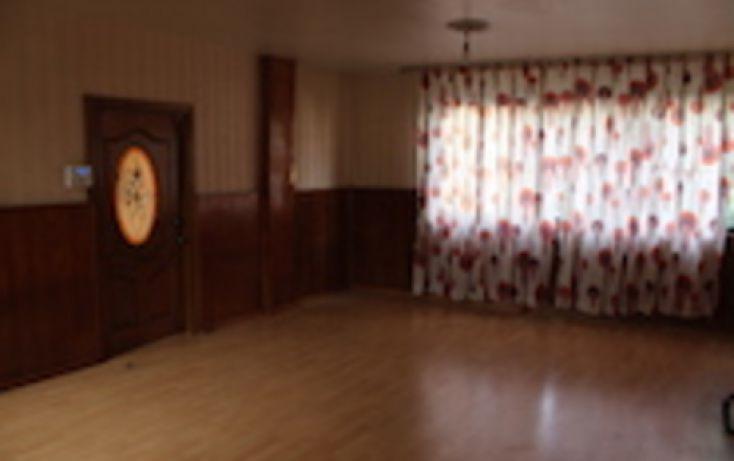Foto de casa en venta en, general ignacio zaragoza, venustiano carranza, df, 2028911 no 02