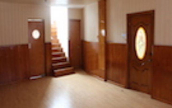 Foto de casa en venta en, general ignacio zaragoza, venustiano carranza, df, 2028911 no 03