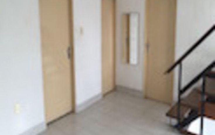 Foto de casa en venta en, general ignacio zaragoza, venustiano carranza, df, 2028911 no 04