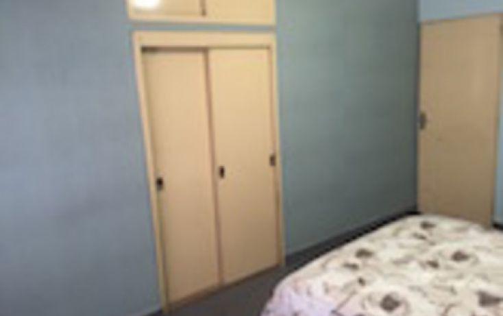 Foto de casa en venta en, general ignacio zaragoza, venustiano carranza, df, 2028911 no 05