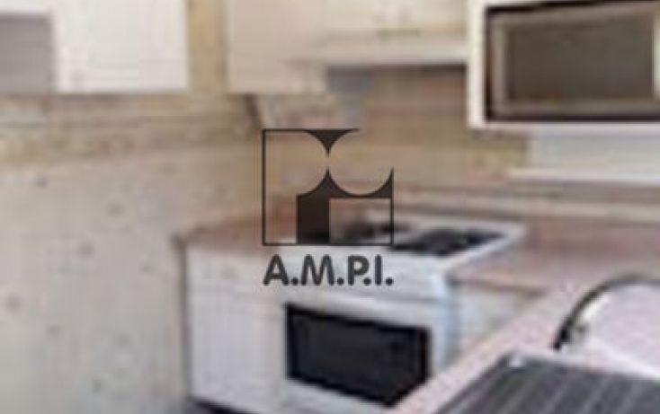 Foto de casa en venta en, general ignacio zaragoza, venustiano carranza, df, 2028911 no 07