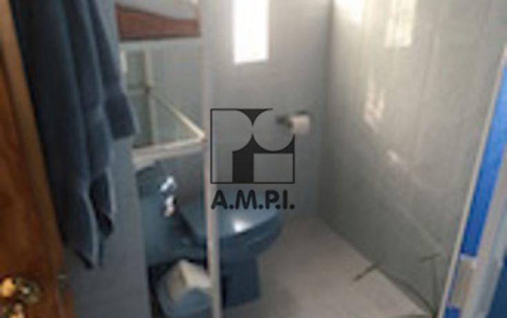 Foto de casa en venta en, general ignacio zaragoza, venustiano carranza, df, 2028911 no 08