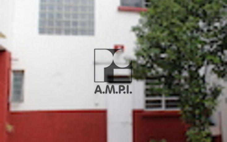 Foto de casa en venta en, general ignacio zaragoza, venustiano carranza, df, 2028911 no 10